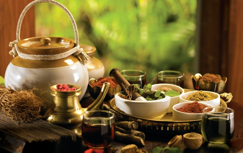 Original source: http://saffronayurvediccenter.com/wp-content/uploads/2014/06/Ayurveda-Utensils.jpg
