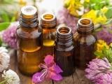 708S20 Essential Oils