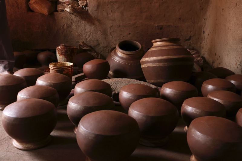 Original source: https://ruralindiaonline.org/media/original_images/1_SJ_A-quarter-million-hours-of-pottery.jpg