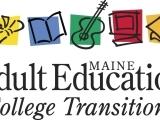 College Transitions Program