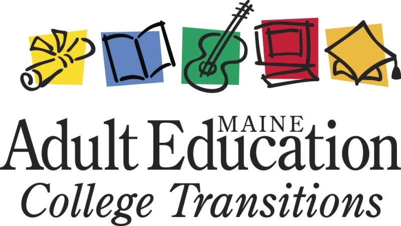 Image uploaded by Eastern Aroostook Adult and Community Education