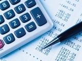 Budgeting Basic Workshop