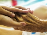 Hospice Myths Debunked: Hospice Offers More Than You Think!