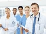 Managing Healthcare Costs in Retirement