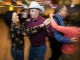 Dance: Country (Texas) Two-Step for Beginners