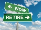 Retirement by Design