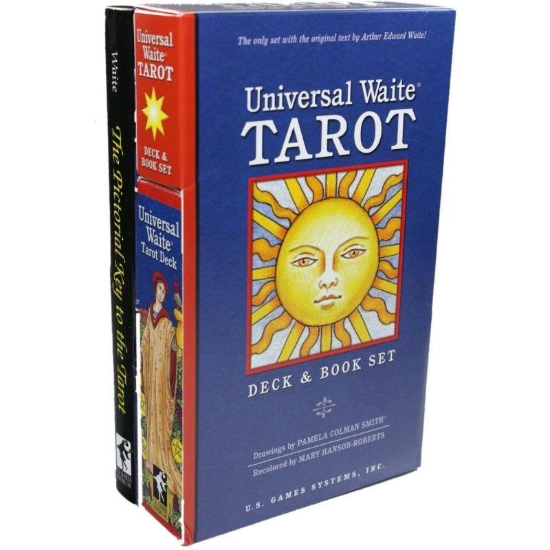 Original source: http://www.tarotviet.com/wp-content/uploads/2015/09/Universal-Waite-Tarot-Deck-and-Book-Set.jpg