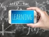 Algebra 1   Online/Synchronous