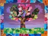 Creative Collage (age 9-11)
