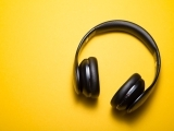 Intro to Audio Recording