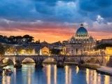 Italian for Travelers