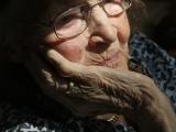 10 Warning Signs of Alzheimer's (Online)