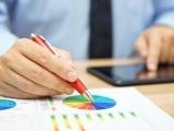 Portfolio Management Entering and During Your Retirement