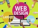 Intermediate Web Design 3/2
