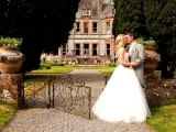 Performing Beautiful and Meaningful Weddings as a Notary Public