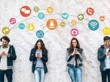 Marketing Using Social Media