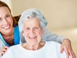 Planning and Paying For Elder Care