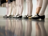 Tap Dancing for Beginners
