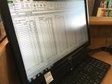 Microsoft Excel Level I