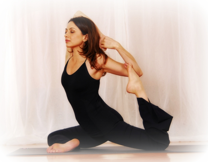 Original source: http://www.prolificliving.com/wp-content/uploads/2010/03/Pigeon_Yoga_Pose.jpg