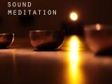 Healing Sound Meditation
