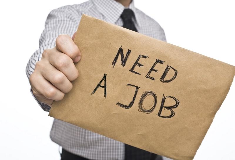 Original source: http://www.rantlifestyle.com/wp-content/uploads/2014/05/Need-a-Job-Sign.jpg