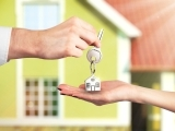 The Basics of Buying Real Estate