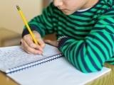 Creative Writing for Kids (Ages 6-8)-Osceola