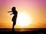 RaDanza Ecstatic Meditative Movement