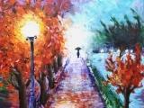 Original source: http://img11.deviantart.net/afbb/i/2012/245/3/8/acrylic_painting_by_keepcalmnmakeart-d5dcnuk.jpg