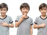 ASL - Refresh