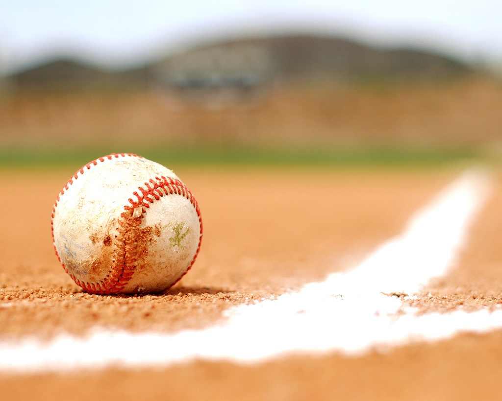 Leavitt Youth Baseball Clinics 11-14 year old session