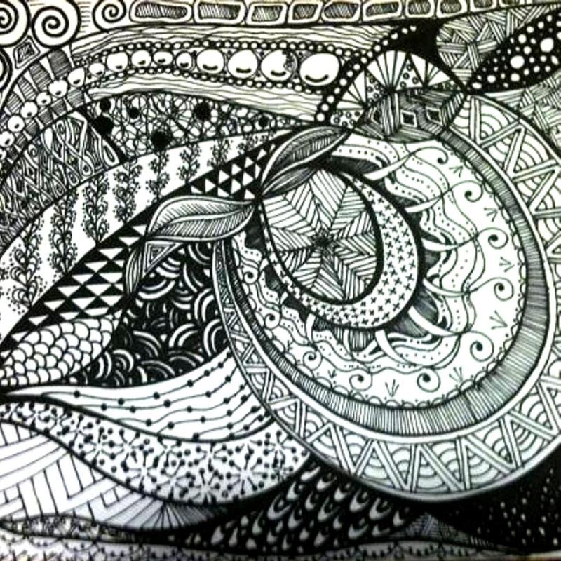 Original source: http://images.fineartamerica.com/images-medium-large/zentangle--harmony-barbara-carlson.jpg
