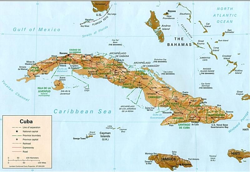 Original source: https://upload.wikimedia.org/wikipedia/commons/a/af/Cuba_rel94.jpg