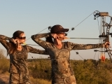 Original source: http://img-realtree.com/sites/default/files/content/previews/low-poundagebowhunting.jpg