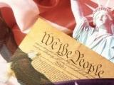 Civics Literacy for U. S. Citizenship