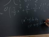 Algebra 1 - Online