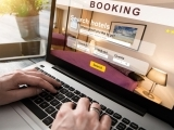 Become Your Own Travel Agent