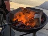 Forge Demonstration