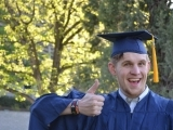 CDP - Adult Credit Diploma Program