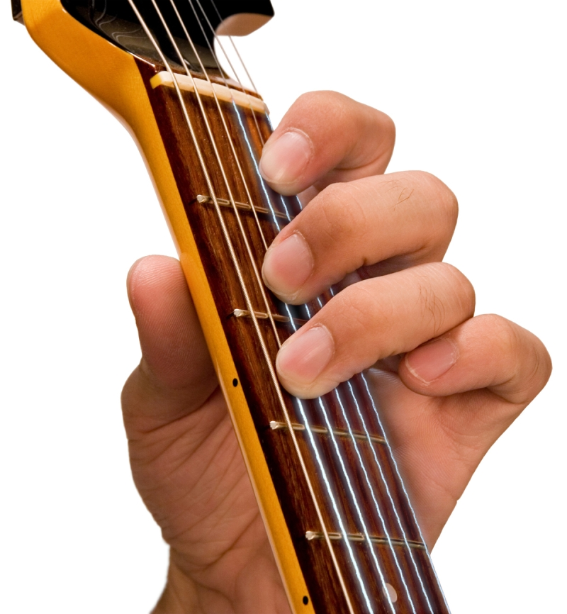 Original source: http://www.1stpersonguitar.com/images/guitarshotsmall.jpg