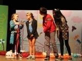 Maranacook Theatre Arts Camp