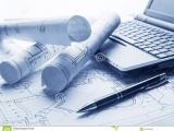 Original source: http://thumbs.dreamstime.com/z/technology-blueprints-part-architectural-project-31761048.jpg