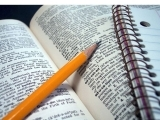 Reading and Writing Foundations for ESOL