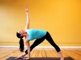 Original source: http://media1.popsugar-assets.com/files/2014/04/02/981/n/1922729/da08eccc5f6f1d0a_triangle.xxxlarge/i/Debloating-Yoga-Sequence.jpg