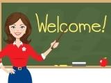 Substitute Teacher Preparation 10/1