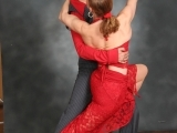 Beginning Salsa (online)