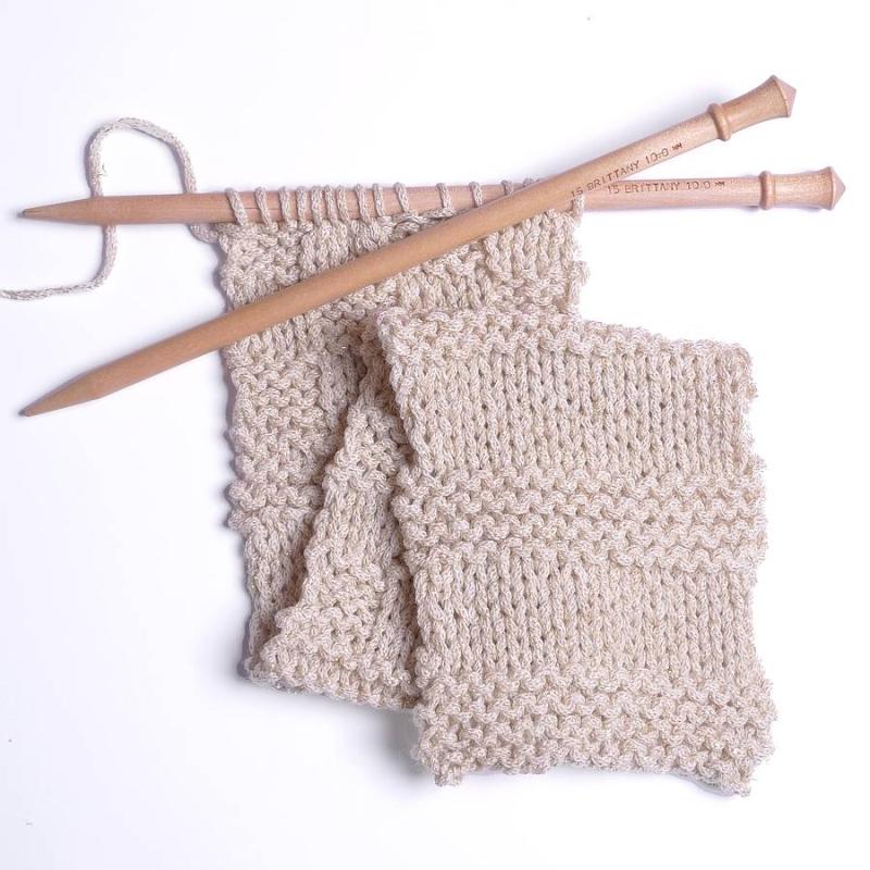 Original source: http://cdn.notonthehighstreet.com/system/product_images/images/000/840/640/original_learn-to-knit-kit.jpg