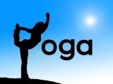 Yoga (March start)
