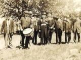 Readfield & the Civil War  NEW!